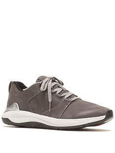 hush-puppies-basil-trainers-grey