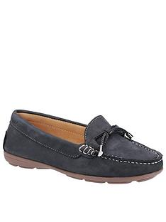 hush-puppies-maggie-loafers-navy