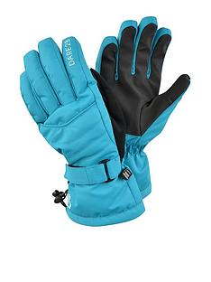 dare-2b-acute-glove-blue