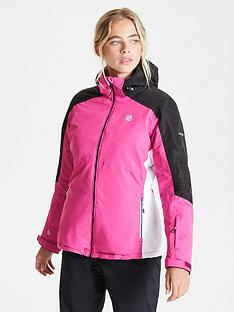 dare-2b-radiate-jacket-pinknbsp