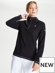 dare-2b-freeform-iinbspfleece-jacket-blacknbsp