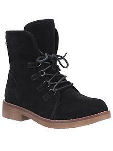 hush-puppies-milo-ankle-boots-black