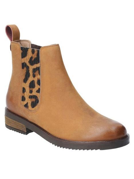 hush-puppies-stella-ankle-boot-tan
