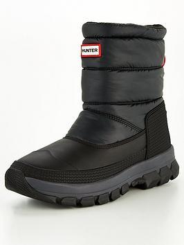hunter-original-insulated-snow-boots-blacknbsp
