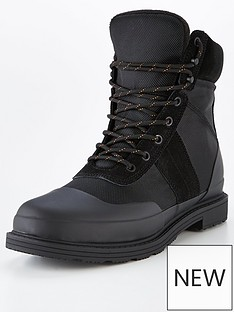 hunter-original-insulated-waterproof-boots-black