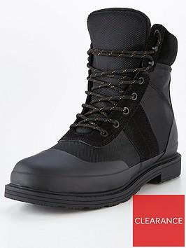 hunter-original-insulated-waterproof-boots-black