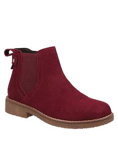hush-puppies-maddy-ankle-boots-red