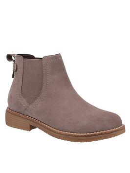 hush-puppies-maddy-ankle-boots-grey