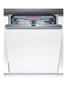 bosch-smv68nd00g-built-in-13-place-full-size-dishwasher-white