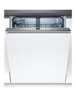 bosch-smv46jx00g-built-in-13-place-full-size-dishwasher-white