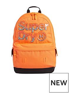 superdry-backpack-orangenbsp