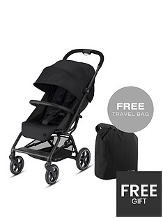 cybex-eezy-s-2-compact-pushchair-deep-black
