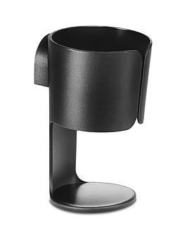 cybex-pushchair-cupholder-black