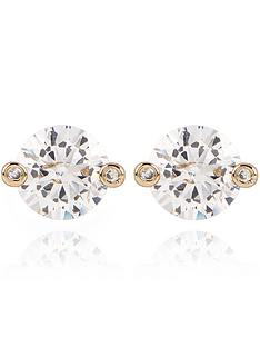 kate-spade-new-york-mini-duo-prong-studs-gold