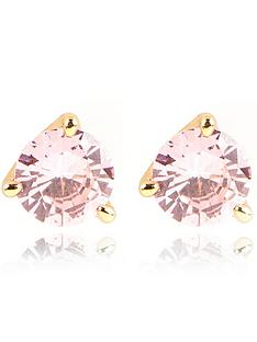 kate-spade-new-york-mini-trio-prong-studs-gold