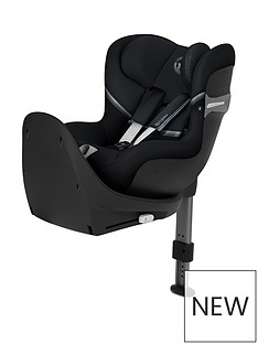 cybex-sirona-s-isizenbsprotating-groupnbsp01-car-seat