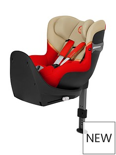 cybex-sirona-s-isizenbsprotating-isize-01-car-seat
