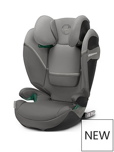 cybex-solution-s-i-fixnbspgroup-23-r129-tested-car-seat