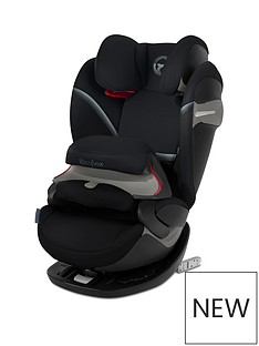 cybex-pallas-s-fixnbspgroup-123-safety-cushion-car-seat
