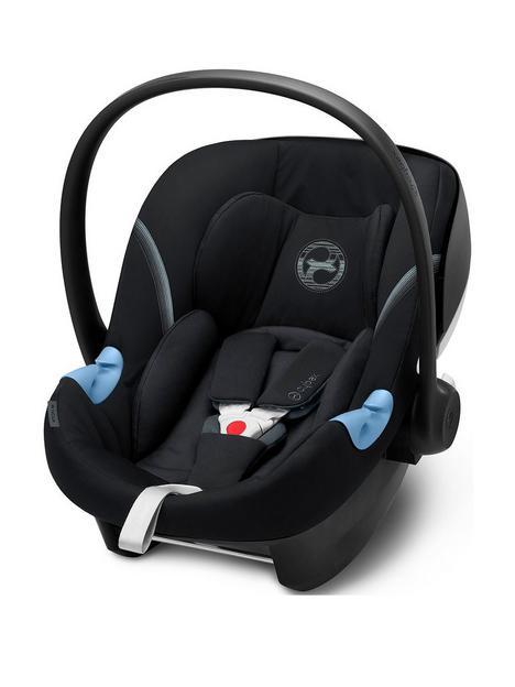 cybex-aton-m-i-size-i-size-infant-carrier-2020-deep-black