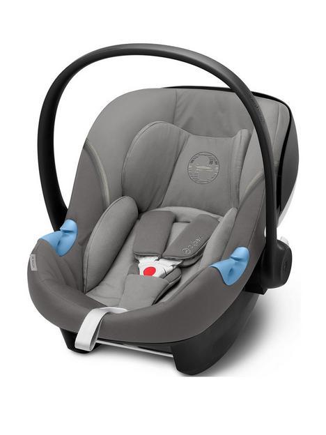 cybex-aton-m-i-size-i-size-infant-carrier-2020-soho-grey