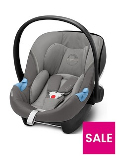 cybex-aton-m-i-size-i-size-infant-carrier-soho-grey
