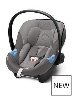 cybex-aton-m-i-sizenbspinfant-car-seat