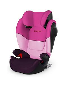 cybex-solution-m-fix-sl-group-23-car-seat-purple-rain