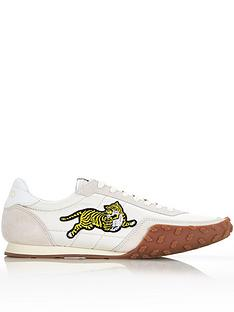 kenzo-move-lace-up-sneakers-white