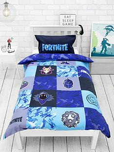 fortnite-shuffles-single-duvet-cover-set