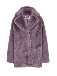 jakke-heather-fux-fur-jacketnbsp--lilac