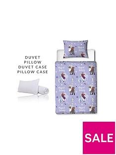 disney-frozen-2-floaty-junior-bedding-bundle