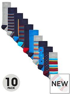 very-man-sock-mix-10-pack-multinbsp