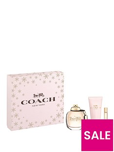 coach-for-her-90ml-eau-de-parfum-100ml-body-lotion-75ml-deluxe-miniature