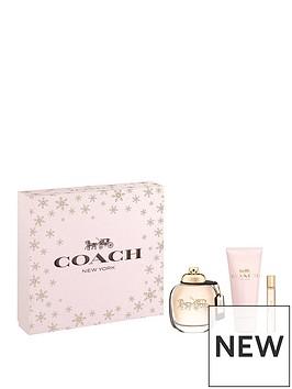 coach-for-her-90ml-eau-de-parfum-100ml-body-lotion-75ml-deluxe-miniature