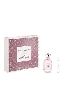 coach-dreams-eau-de-parfum-60ml-75ml-deluxe-miniature