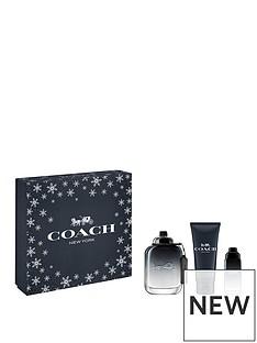 coach-for-men-100ml-eau-de-toilette-15ml-eau-de-toilette-100ml-shower-gel