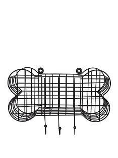 rosewood-wire-bone-storage-basket