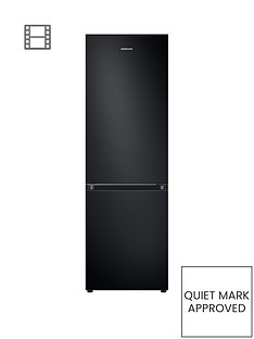 samsung-rb34t602ebneu-frost-free-fridge-freezernbspwith-spacemaxtrade-and-all-around-cooling-black