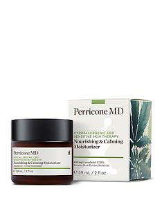 perricone-md-hypoallergenic-cbd-sensitive-skin-therapy-nourishing-calming-moisturizer-2oz