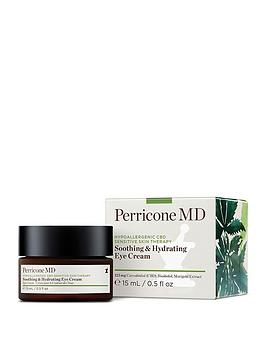 perricone-md-hypoallergenic-cbd-sensitive-skin-therapy-soothing-amp-hydrating-eye-cream-05oz