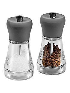 cole-mason-mason-napoli-salt-and-pepper-set