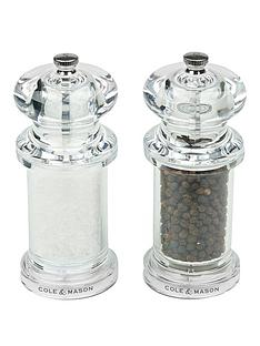 cole-mason-salt-and-pepper-mill-set