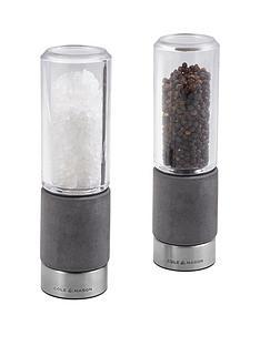 cole-mason-regent-salt-and-pepper-mill-set