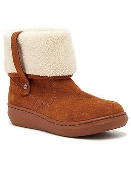 rocket-dog-sugar-mint-suedenbspankle-boots-chestnut