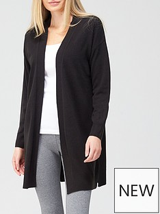 v-by-very-super-soft-edge-to-edge-knitted-cardigan-black
