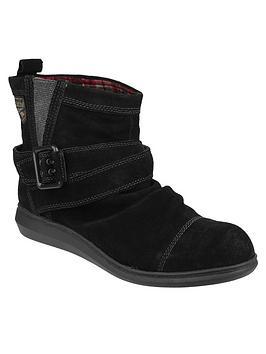 rocket-dog-mint-ankle-boots-black