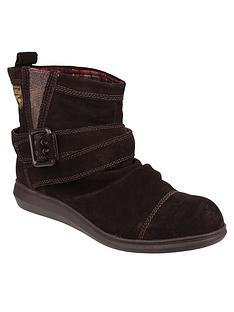 rocket-dog-mint-suedenbspankle-boots-brown