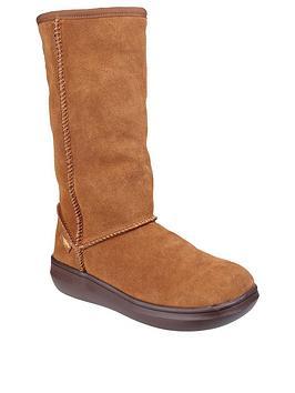 rocket-dog-sugardaddy-knee-high-boots-chestnut