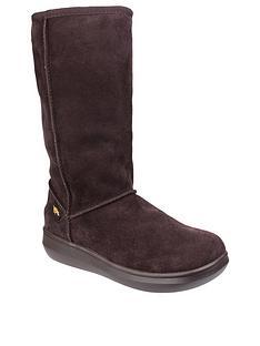 rocket-dog-sugardaddy-knee-high-boots-chocolate